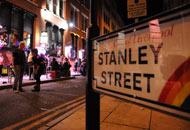 stanley street liverpool
