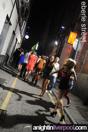 eberle street liverpool